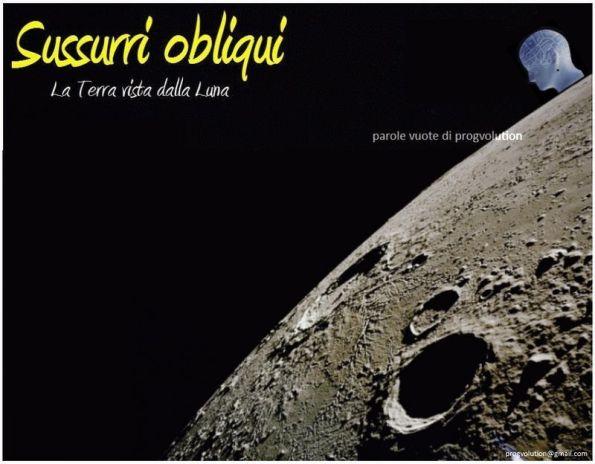 La Terra vista dalla Luna 1.5